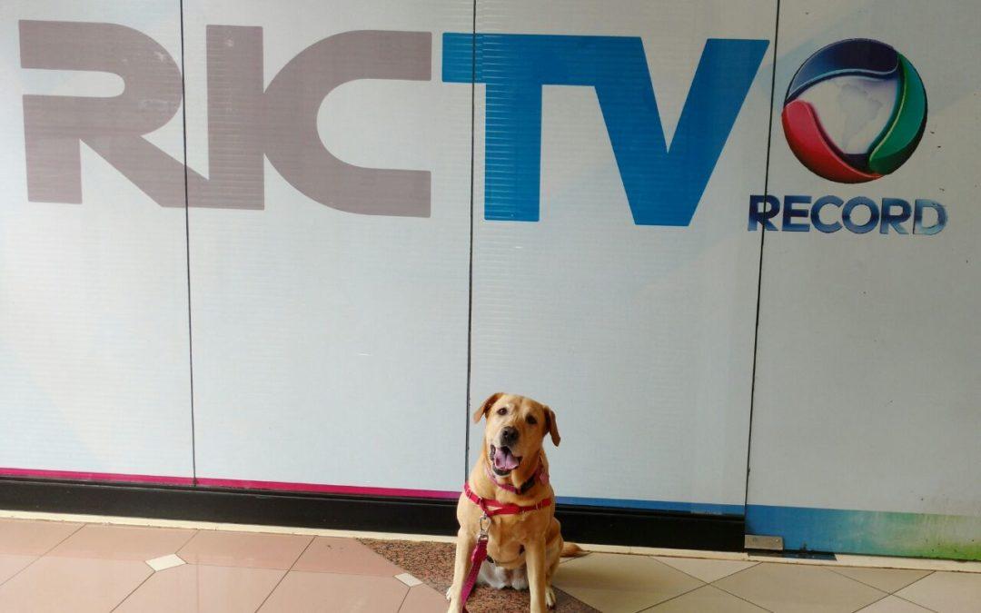 VER MAIS – RicTV Record